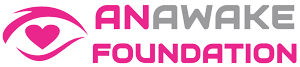 AnWake Foundation